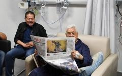 politique,actualité,presse,médias,journalisme,iraël,proche orient,gaza