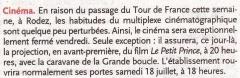 Tour de France CPresse 15 07 2015.jpg