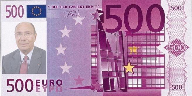 Feu d 39 artifice grolandais la senteur de l 39 esprit for Wohnlandschaft 600 euro