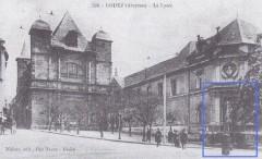 Naïade Foch.jpg